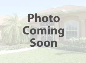 MLS#A4479294 Residential  Property Single Family Residence  for sale in SARASOTA